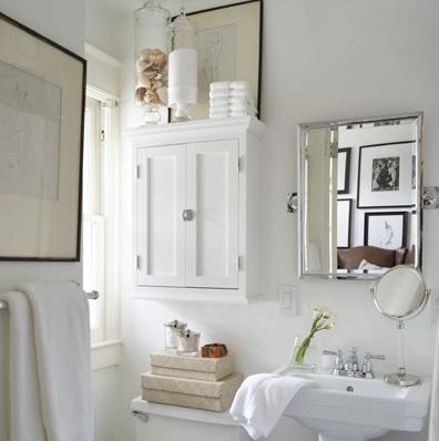 Vintage Tub And Bath Pedestal Sink