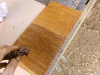 Como Matizar Colores Tonos Para Pintar Muebles  muebleriashalom