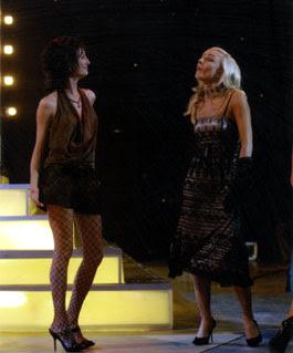 Голая Christina Aguilera: слитые порно видео знаменитостей
