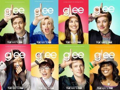 """GeekGlee - Ryan Murphy vuole produrre un """"nuovo"""" Glee. Speriamo accada presto"""