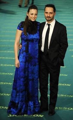 Penelope Cruz Gala de los Goya
