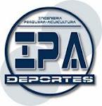 DEPORTES IPA