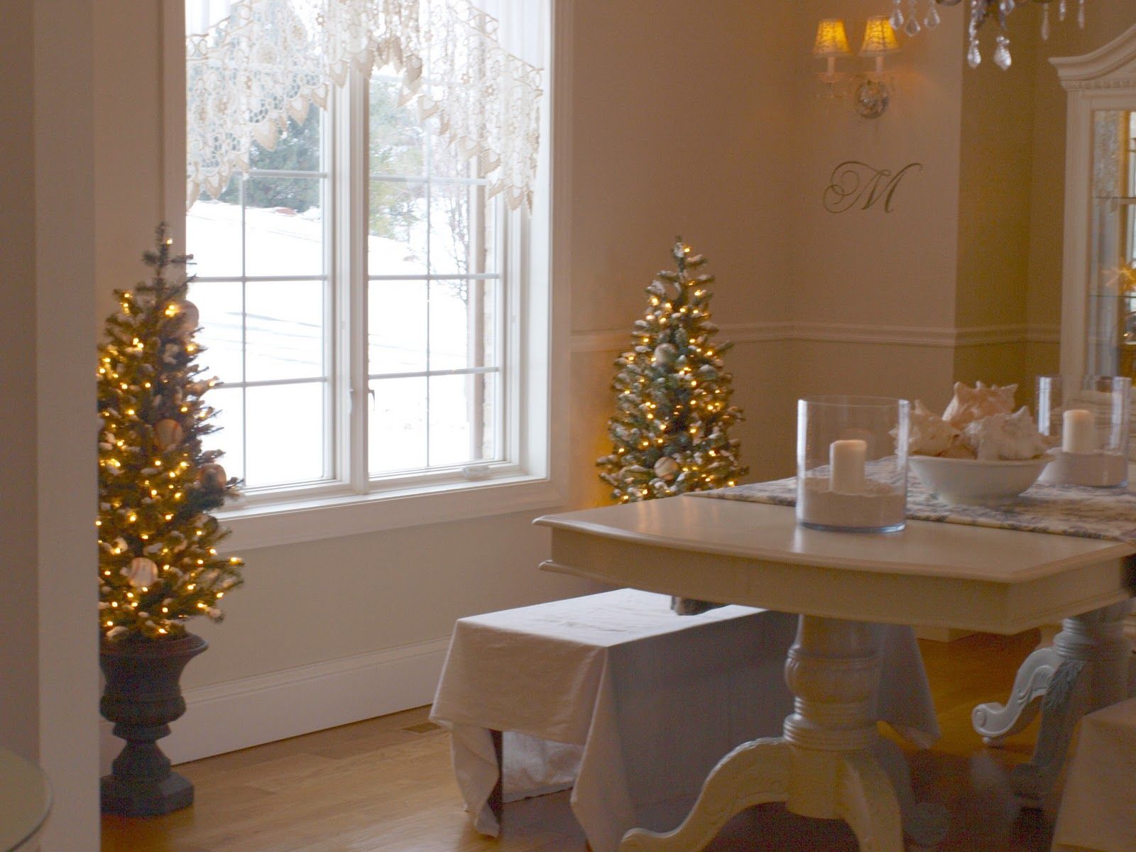 My Home: Christmas 2010