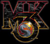 Mortal Kombat - Mortal Kombat 3
