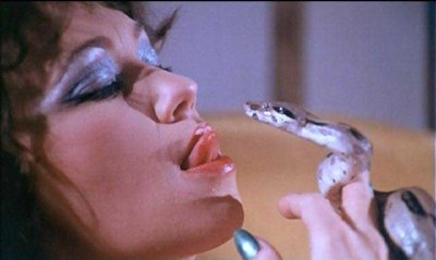 Classic porn radio film ktsx 69