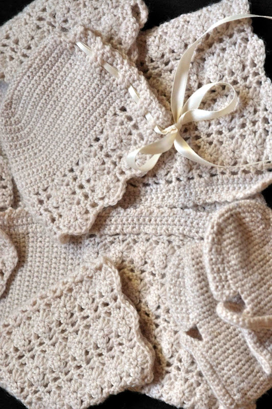 Easy Knitted Scarf Patterns Free