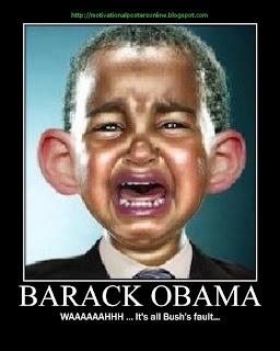 barack obama funny jokes -#main