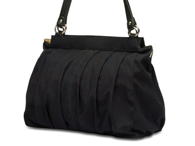 Just Because You Change The Look Of Miche Doesn T Mean It Any Less Designer There Are 3 Basic Base Bags Core Purse Mini