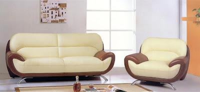 روعة الديكور وتناسق الالوان Mirage-living-room-furniture-set