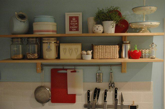 Ikea Take Away Kitchens