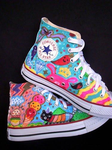 ea5578cd72 oi gente voltei e vou fazer uma postagem oaque eu tenho certeza que todo  mundo vai gostar é tudo sobre sapato tipo marcas, cores,lojas, qualidade do  produto ...