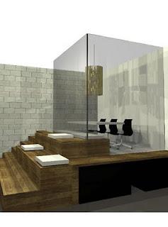 img rosudo design02