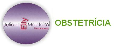 OBSTERICIA
