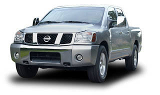 Nissan complete 2 nissan titan 2004 service repair and maintenance manuals fandeluxe Images