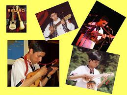 Ramiro Contreras