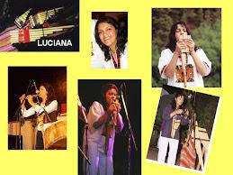 Luciana Contreras