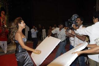 Astounding Shahrukh Khan Om Shanti Om Hairstyle Inspiration Daily Dogsangcom