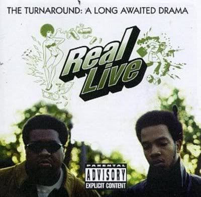 RealLive-TheTurnaroundALongAwaitedD.jpg