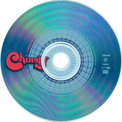 chingy cd jackpot