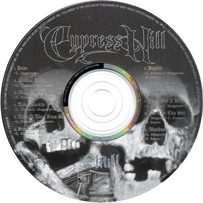 Cypress hill skull and bones download