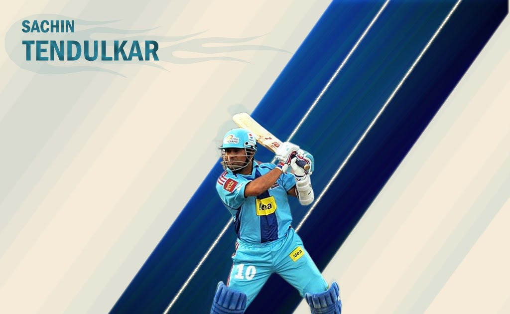 ipl wallpaper 640x1136 - photo #4