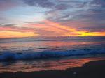 Karon Beach - Phuket