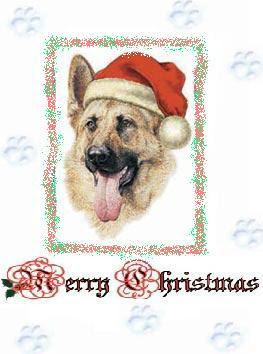 german shepherd dog christmas wishes, merry christmas dog, merry christmas GSD, christmas wishes to dog lovers, german shepherd dog christmas wishes, merry christmas dog, merry christmas GSD, christmas wishes to dog lovers
