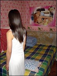home prostitutes
