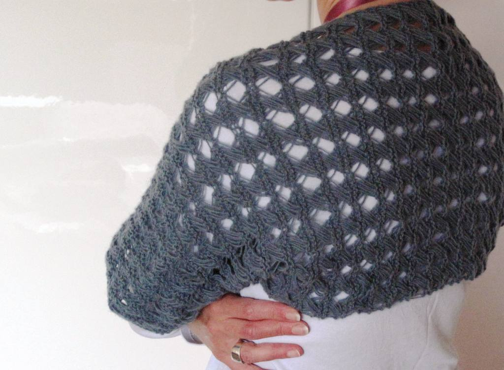 Giddy (made with love): Free Pattern - Easy Peasy Knitted ...