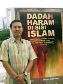 dadah haram
