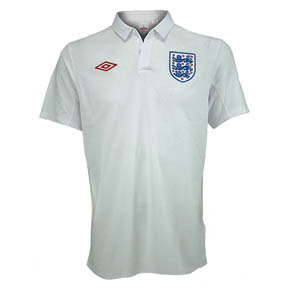 d2d18762a JERSI WORLD CUP 2010  JERSI ENGLAND HOME WORLD CUP 2010