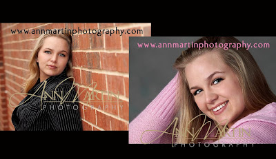 Dallas Texas senior pictures or portraits photographers photography of urban senior portrait pose and senior picture pose in studio headshot