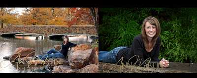 Dallas Texas High School senior  pictures or portraits of beautiful scenic graduation portrait poses of private Christian school senior from Allen Texas