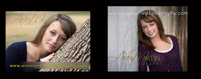 Dallas Texas senior pictures or portraits photography of urban portrait poses for high school senior girl in the Dallas Texas area