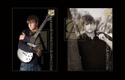 PHS senior boy pictures in studio with guitar and  Plano Senior High senior graduation pictures outdoor fashion style pose for boy