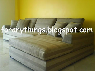 Ektorp Sofa Slipcovers Cornersofa Ikea bed frame