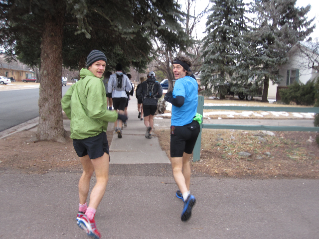 c20d0ac9ab7 ... shoes in this shot from Tony Krupicka s race report.