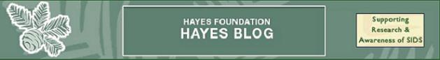 Hayes Foundation