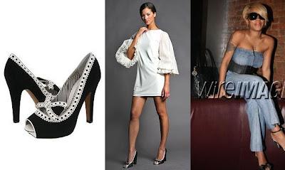 Celebrity on Stylerazzi  Celebrity Stylist