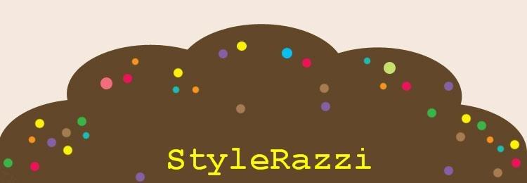 Style Razzi