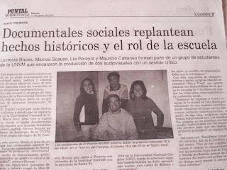 listin diario republica dominicana