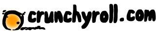 Chrunchyroll.com