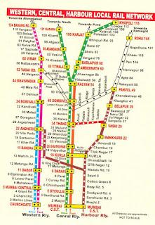 also western central harbour railway map mumbai guide rh mumbai