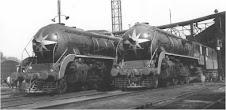 Steam Engine Parel Mumbai