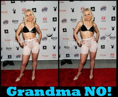 bodybuilder-pictures-oksana-baiul-sex-tape-fuck-video