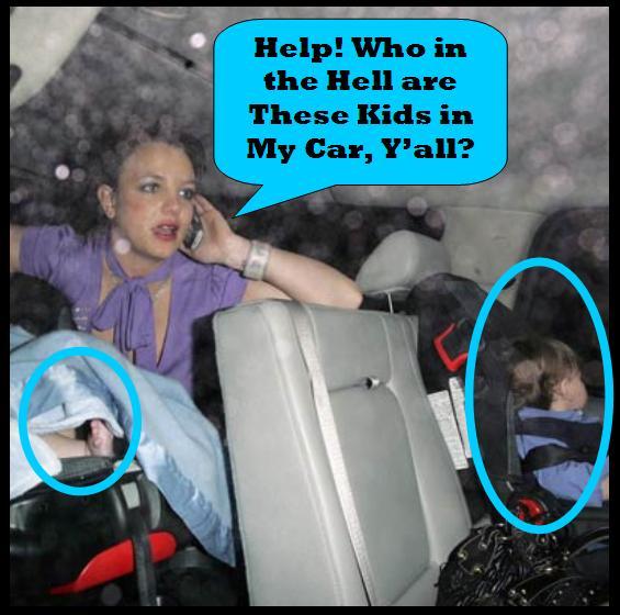 [britney-with-her-kids.jpg]