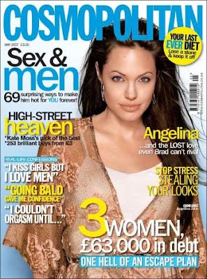 d8d828dddd026 ImBringingBloggingBack: April 2007: Celebrity Gossip With a Light ...