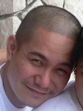 philippine play literature dula