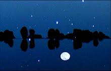 Cercle de la lluna