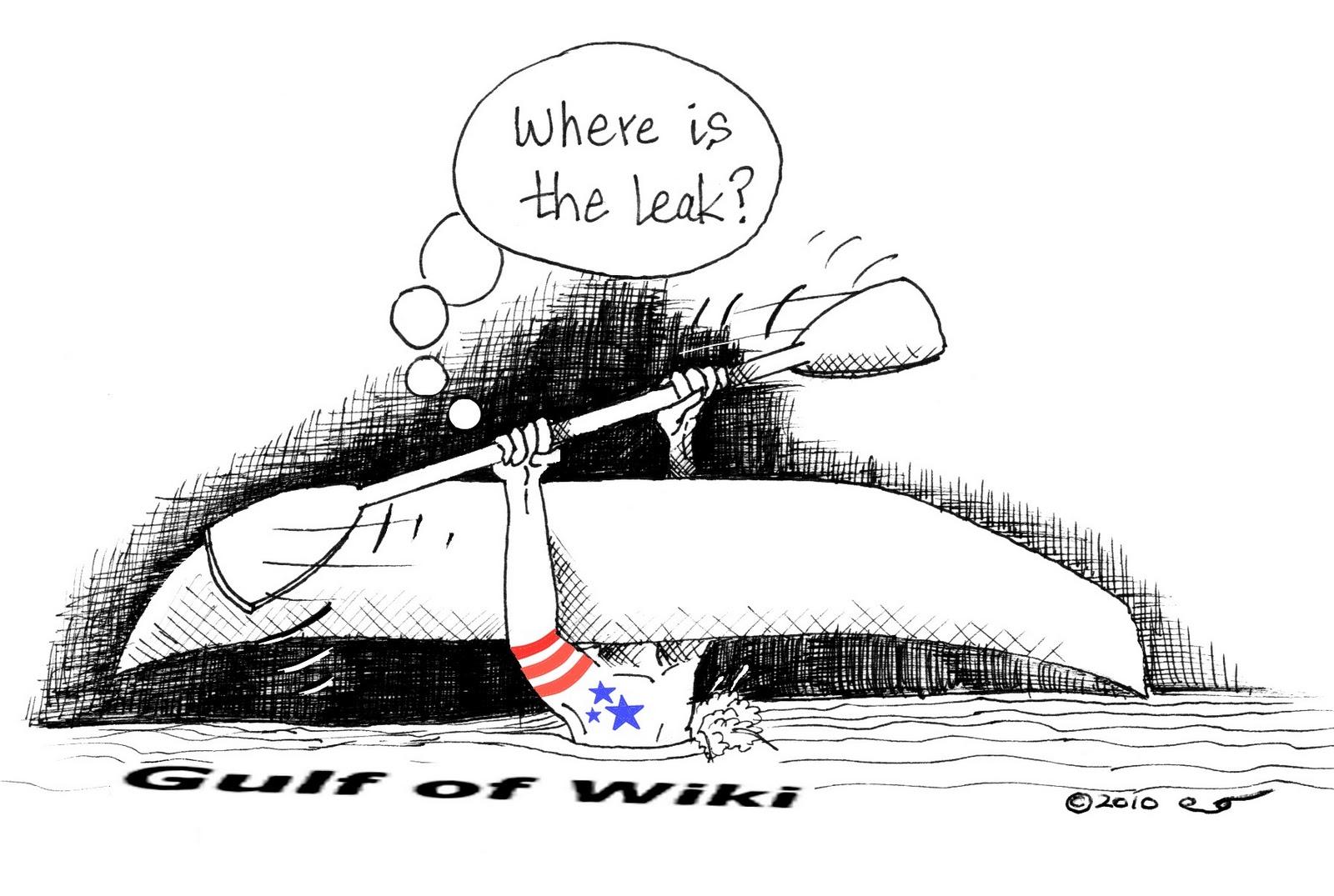 MdMIndia: Wikileaks Latest Wallpapers [part 4]